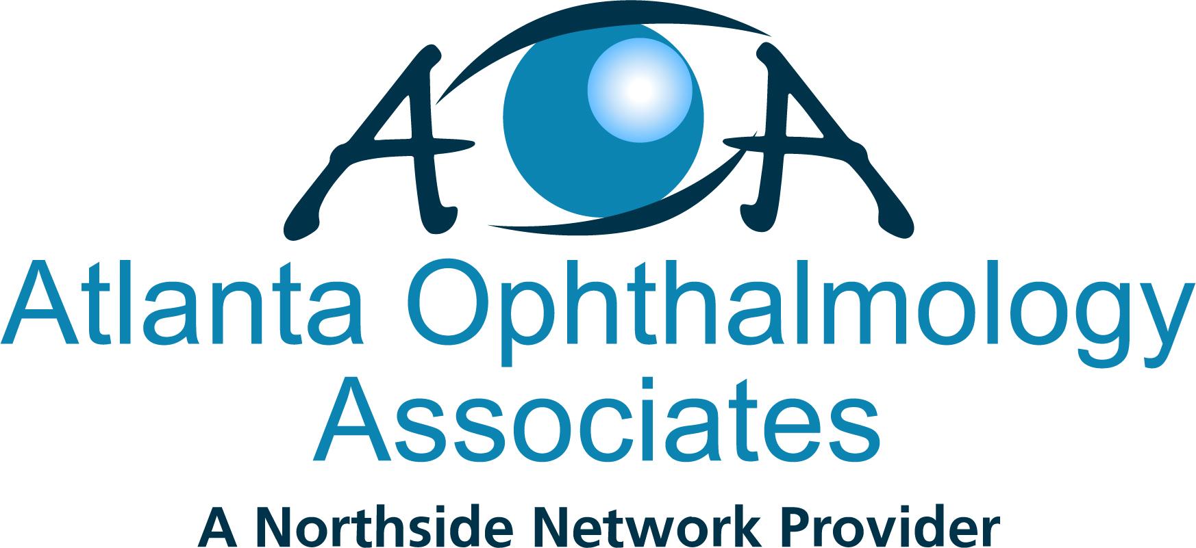 AOA_Logo_Color