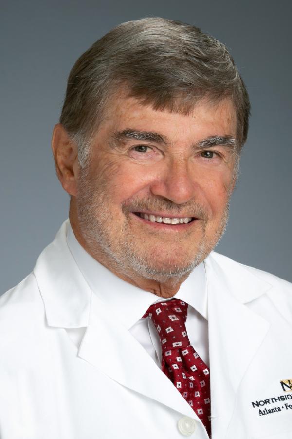 Dr. Kindy
